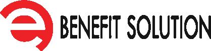 E-benefitus.com