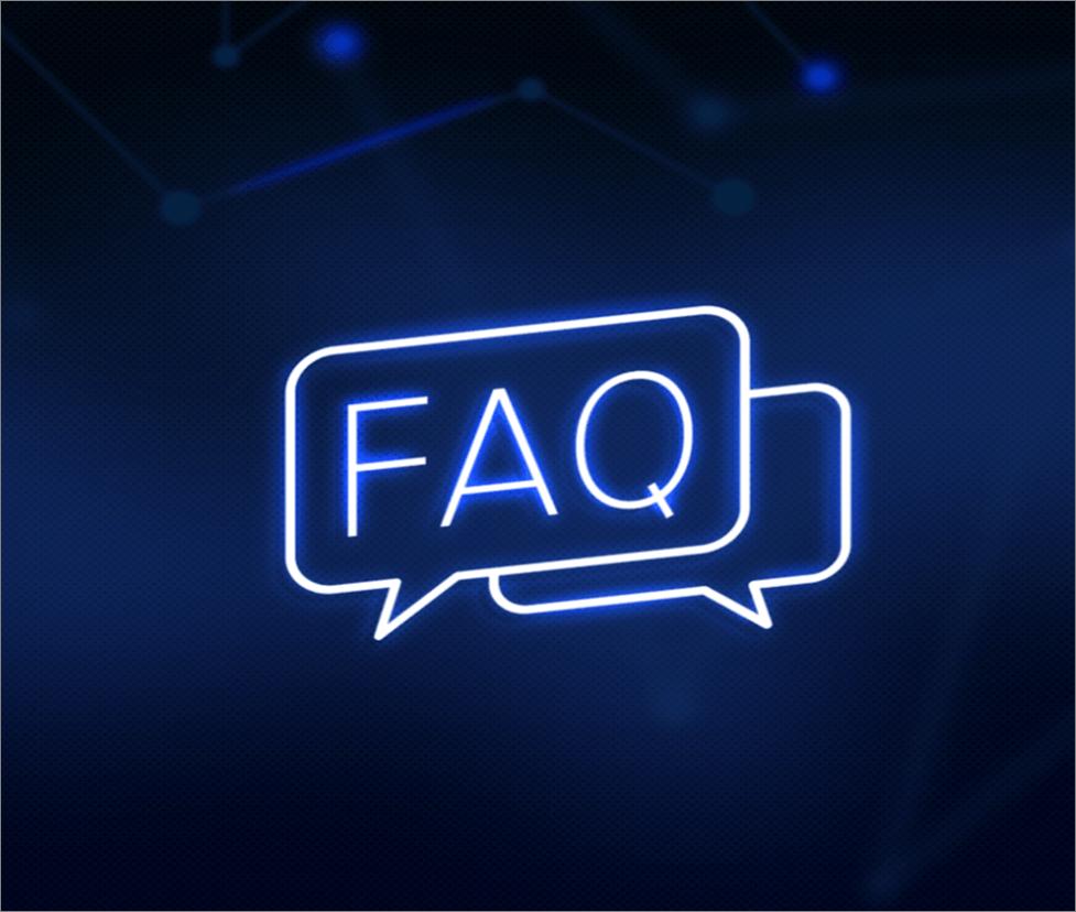 COVID-19 RESOURCES |  FAQ